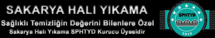 http://sakaryahaliyikamaci.com/